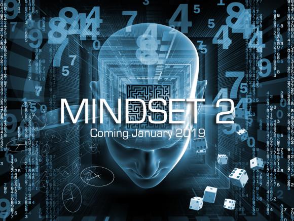mindset-2-logopsd.png